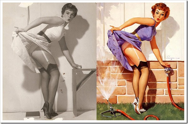 pin_up_before_after_46