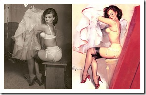 pin_up_before_after_61