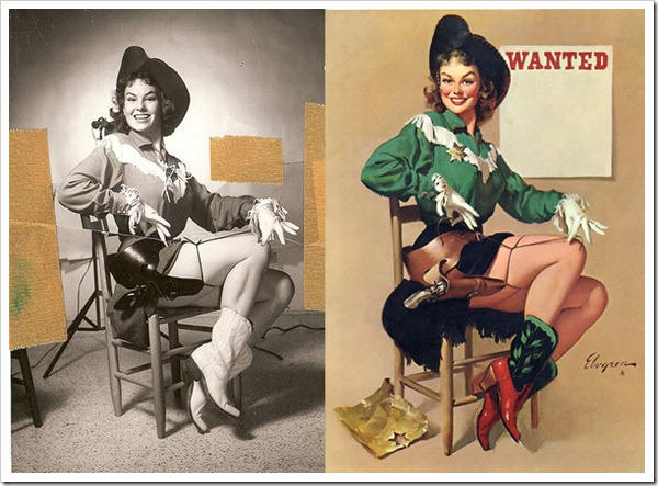 pin_up_before_after_791