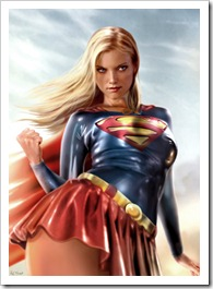 supergirl__by_rafcut-d48je8o