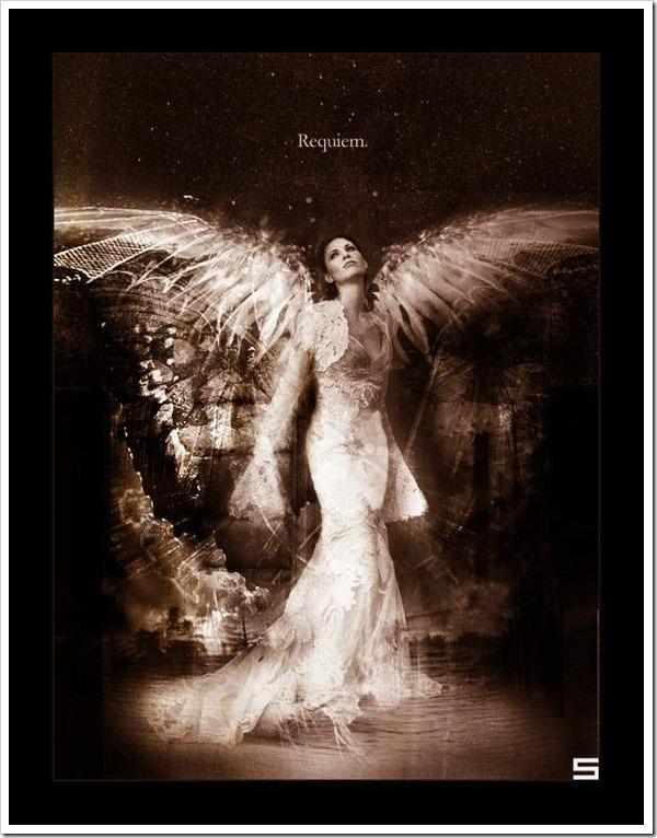 An_Angels_Requiem