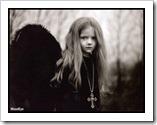 Angel_Kathleen