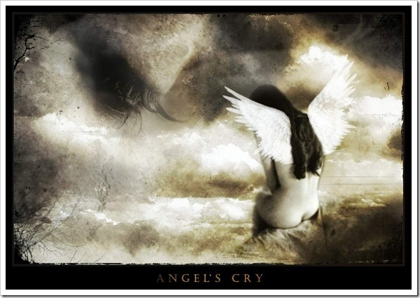 Angels_Cry