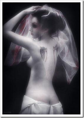 Evil_Bride