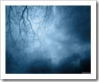 frozen_emotions_1280x1024