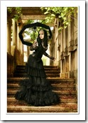 gothic_girls107_thumb