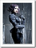 gothic_girls257_thumb