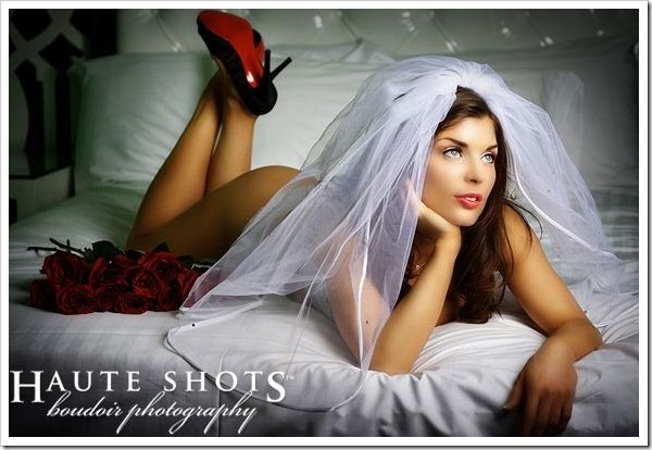 haute-shots