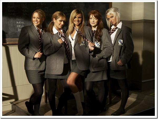 Top_Models_Girls_Wallpapers_laba.ws