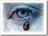 Luxury of Tears
