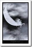 Moonlight_Sonata