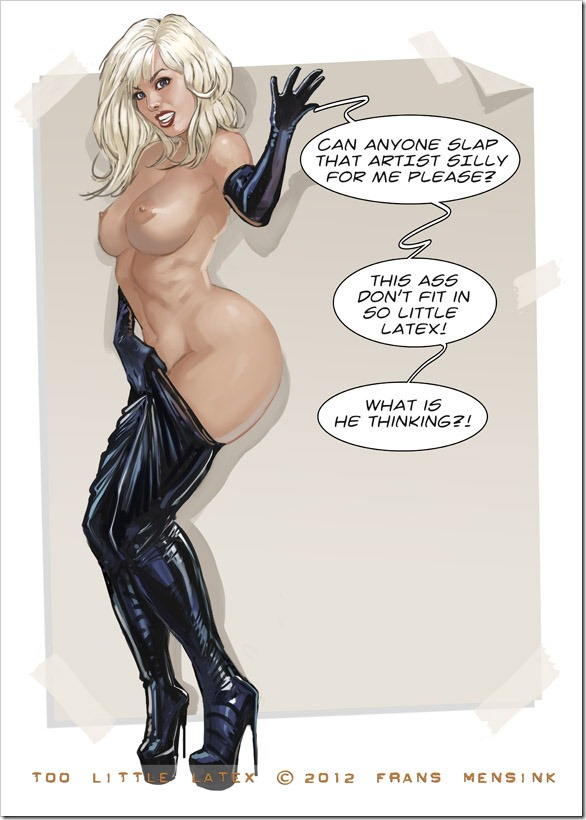 too_little_latex_by_fransmensinkartist-d4x1ukz