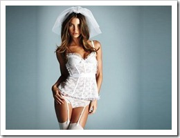 Victorias-Secret-Bridal-Collection-2011