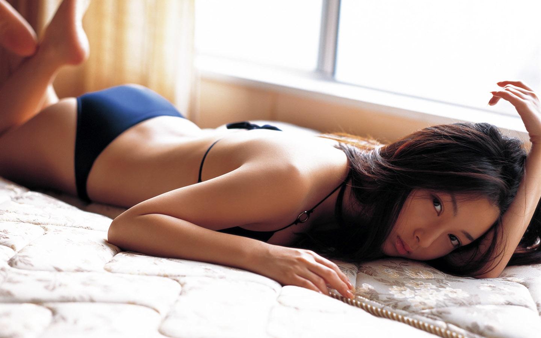 Asian super sexy — 5