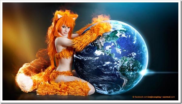 firefox_cosplay_hd_by_enjinight-d4yj6hm