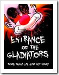gadiators-poster