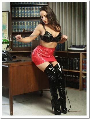 girl w whip (3)