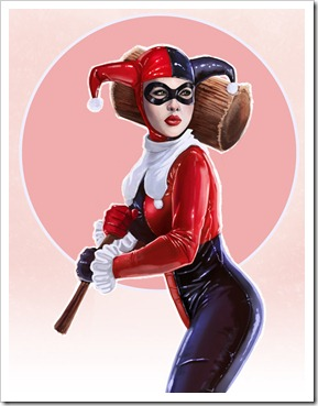harley_quinn_pin_up_by_dolphinboy2000-d4ygnmp