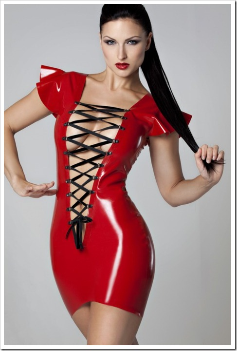 latex love1