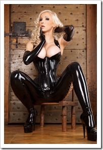 latex love