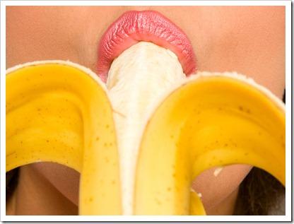 love thy banan