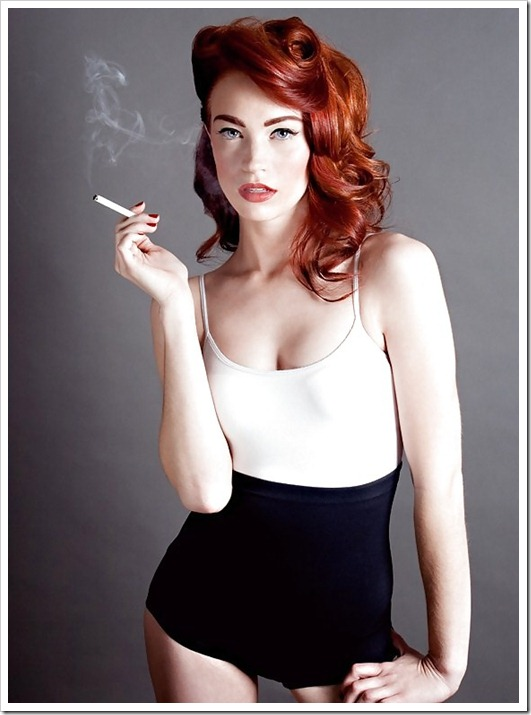 smoke262