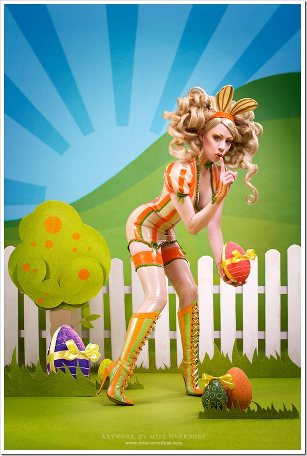 the_secret_of_easter_by_ophelias_overdose-d4tdwo0