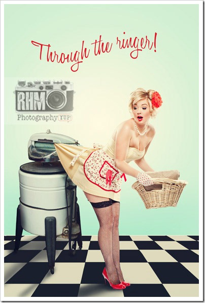 RHM Photography