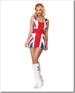 british-girl-1