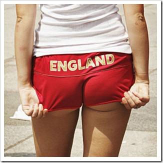 England_display_image
