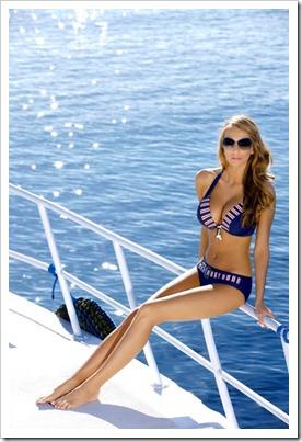 Ewelina-Olczak-Bikini-Fotograflari-13-430x645