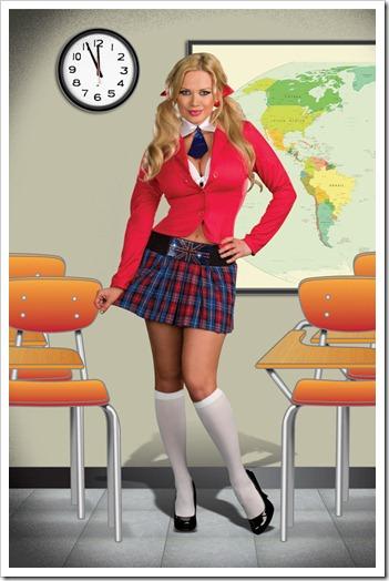 sexy-british-school-girl-costume-1-7519