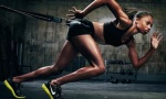 allyson-felix-track-and-field