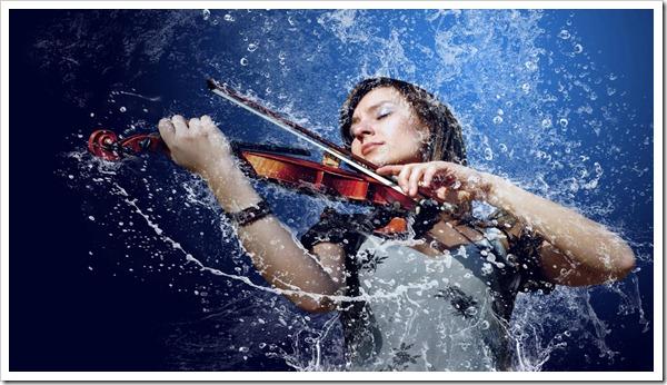graceful-water-musician-wallpaper,1600x900,62196