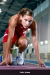 lolo-jones-hurdles