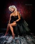 marilyn_inspired_by_hihosteverino-d50ciyx