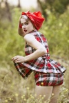 red_poppy_by_miss_mosh-d540j65
