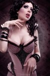 romanticide_by_ophelia_overdose-d542idq