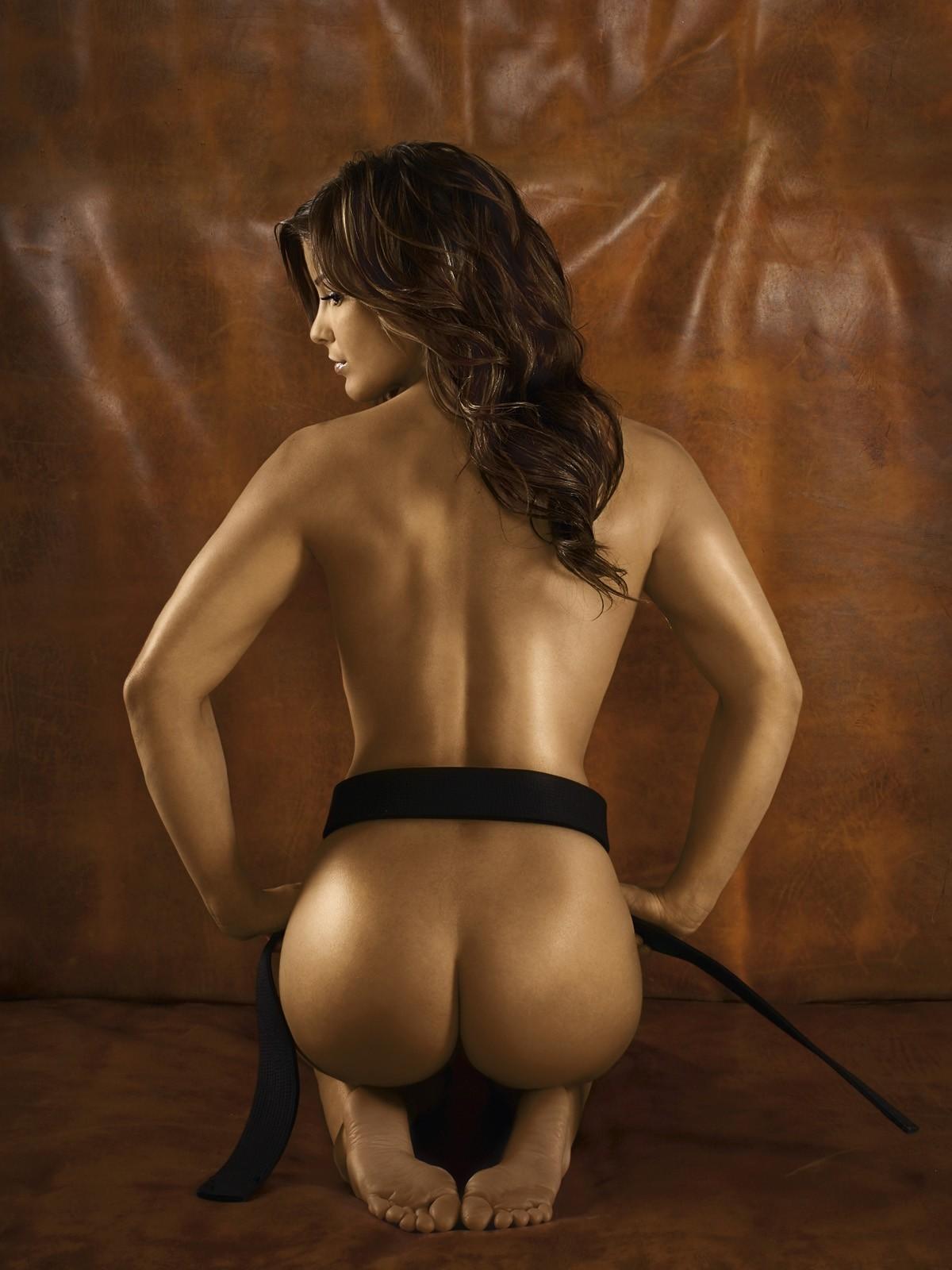 Naked olympic female atheletes nude