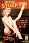 shocking_stocking_stories_by_miss_mosh-d53hf7j