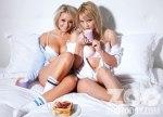 359650765_sam_bowden_melissa_debling_topless_3_123_2lo