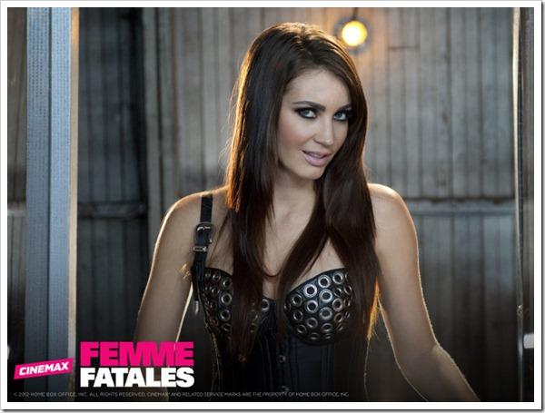 Femme_Fatales_Tanit