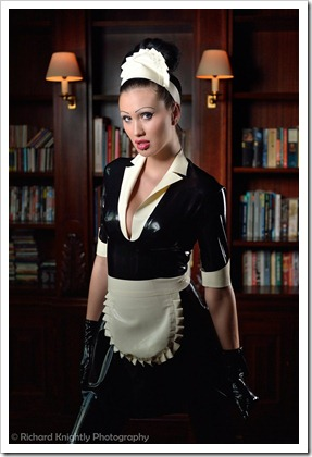 latex_maid_by_richardknightly-d5ctnr4