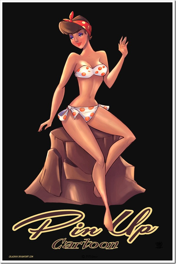 pin_up__k_o_munson_cartoon_by_celaoxxx_by_celaoxxx-d597j94