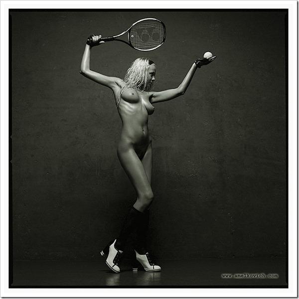 tennis_girl_2_by_amelkovich-d5cga5p