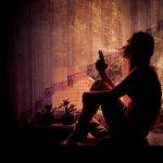 a_very_bad_frame_by_psychoola-d57ffsa