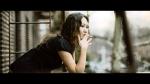 girl_smoking_by_sampler99-d4u1jih