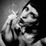 handsfree_smoking_by_zlty_dodo-d3c5uuj