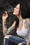 let_there_be_smoke_by_tassjafocused-d4zhfyd