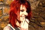 livvy_smoking_by_diceyv1-d4tz3pg